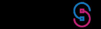 logo_avnos