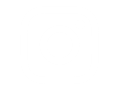 instagram icon white