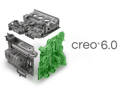 creo-6.0