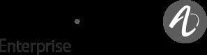 alcatel-lucent-enterprise-bw