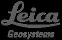 leica-geosystems-bw