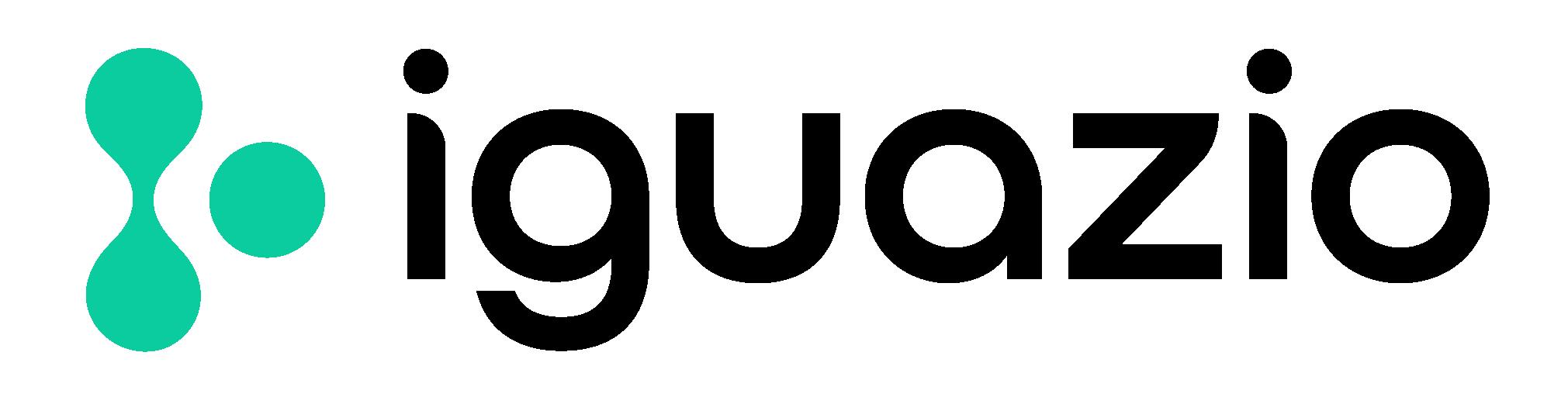 iguazio