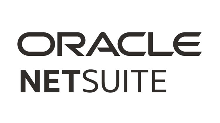 Oracle-NetSuite