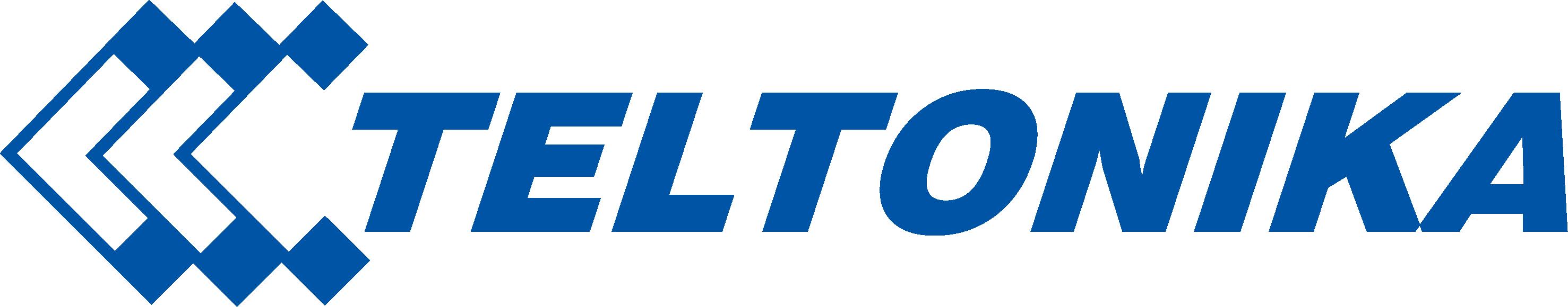 Teltonika-logo