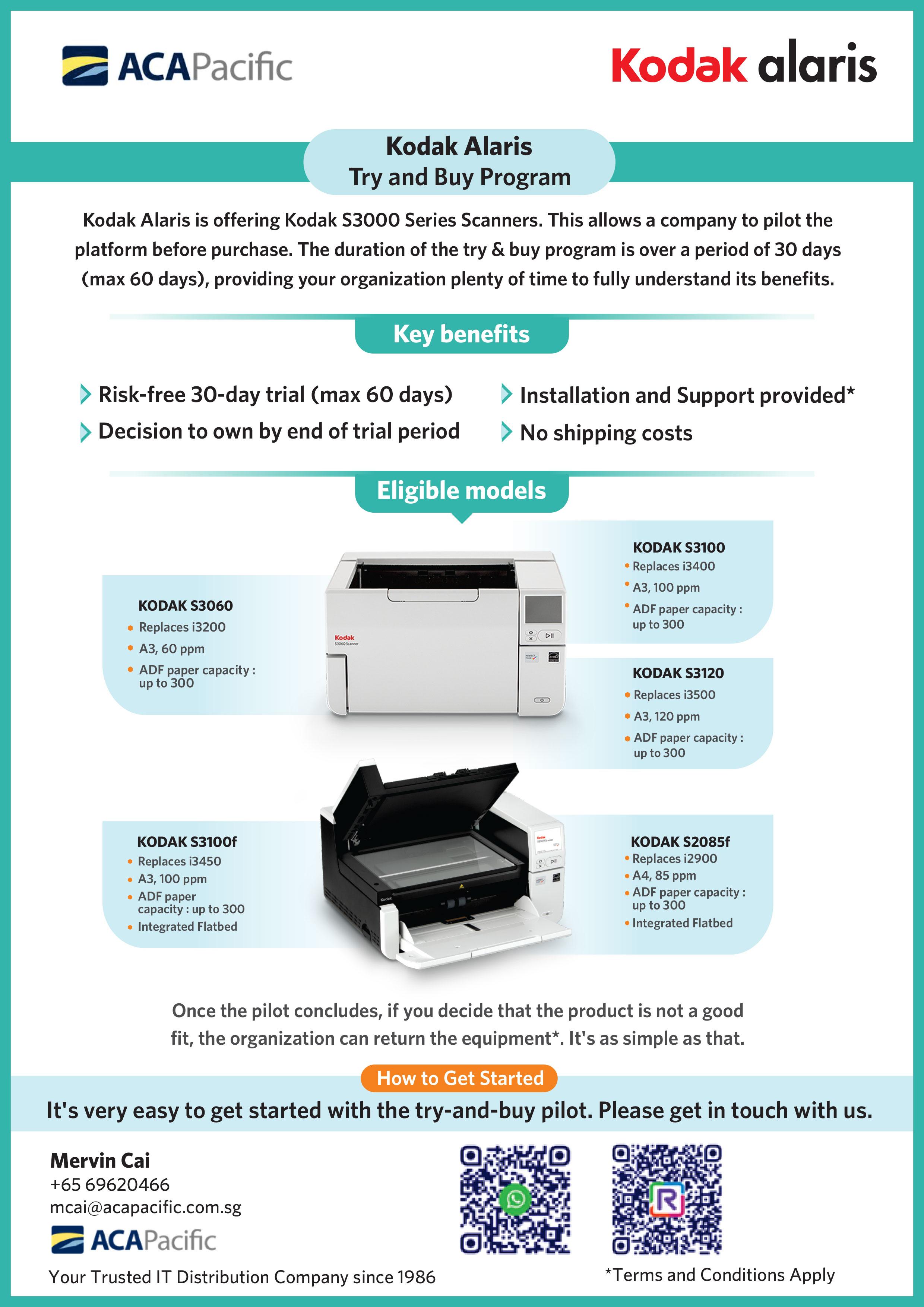 ACA-Try-&-Buy-MailerA4