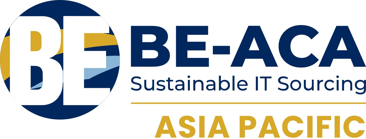 BE-ACA_logo_asia