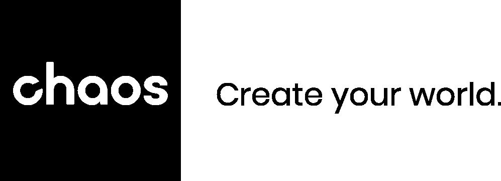 Chaos-Primary_Logo_Black_RGB