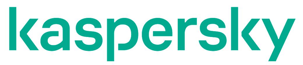 Kaspersky-logo-transparent