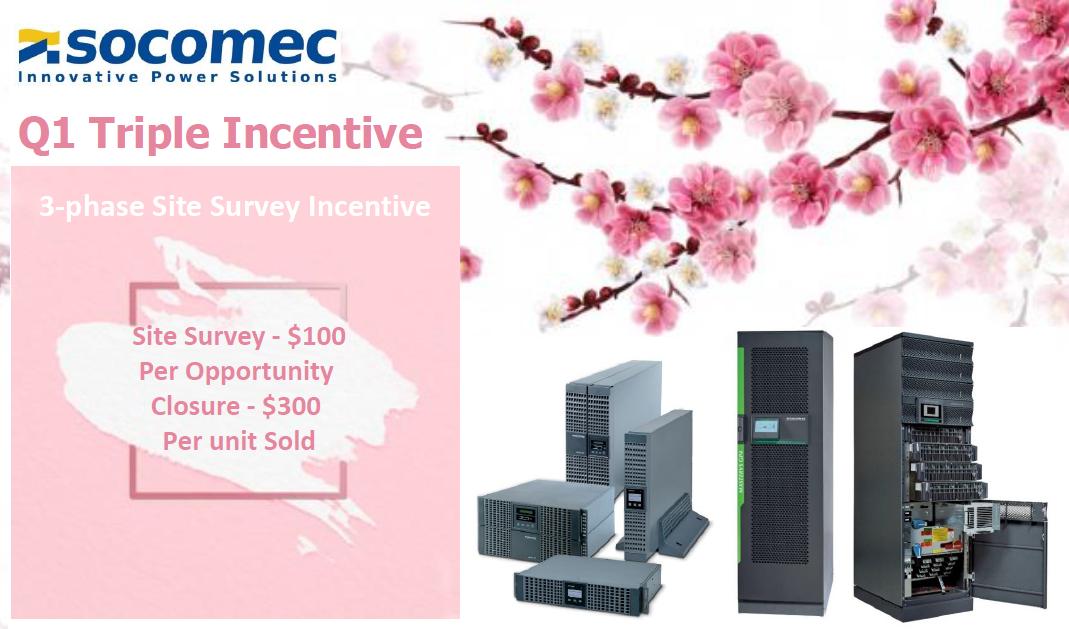 Q1 Triple Incentive_header