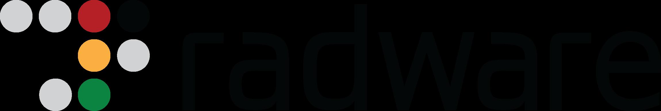 Radware_Logo_Color_No_Tag_on_White