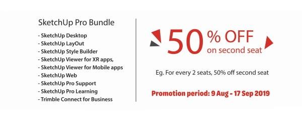 SketchUp 50% Promo-tmb