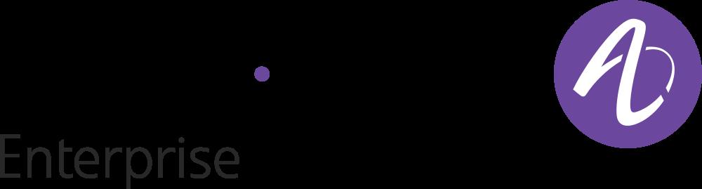 alcatel-lucent-enterprise