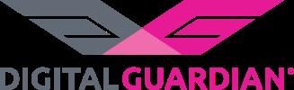 digital-guardian