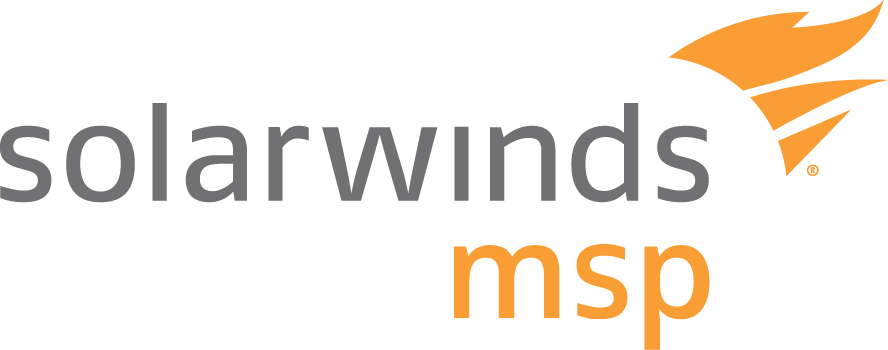 solarwinds-msp