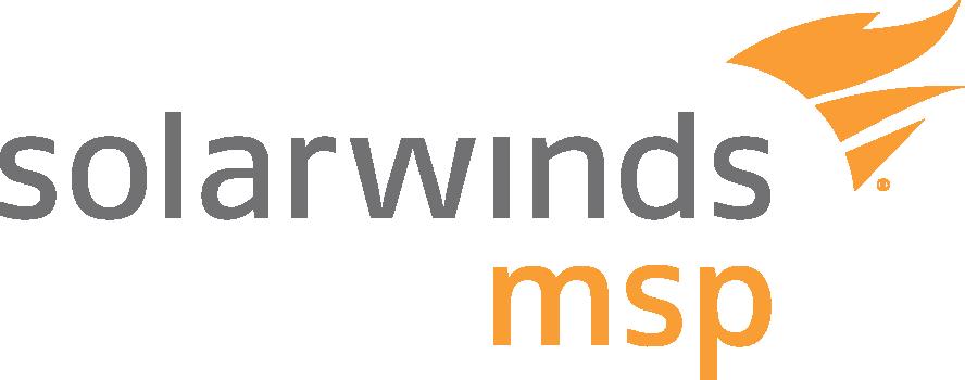 solarwinds-msp