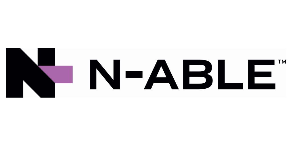 N-able_Logo